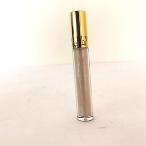 MAC Other - MAC Caitlyn Jenner Kindness Lipgloss