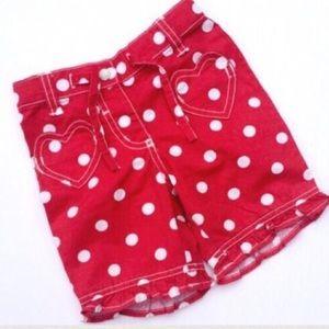 Mini Boden Other - •mini•boden•shorts•