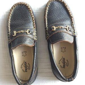 Primigi Other - Primigi Youth Shoes