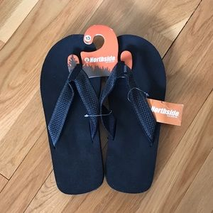 Northside Other - Men's Flip Flops