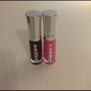 Anastasia Beverly Hills Other - Buxom Lipgloss
