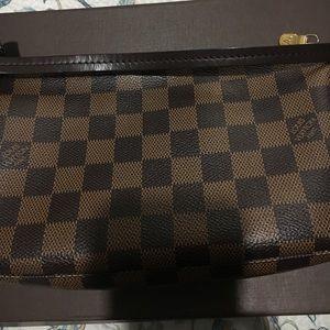 Louis Vuitton Handbags - Louis Vuitton Damier