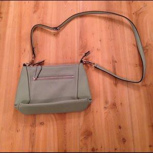 Perlina Handbags - Perlina New York Cross Body