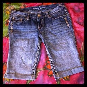 Ariya Pants - Ariya shorts size 11/12