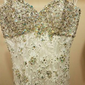 Prima Donna Dresses & Skirts - Dresess