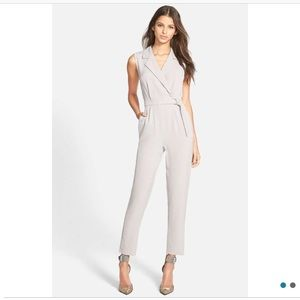 Missguided Jumpsuit/Romper
