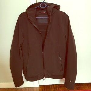 Tommy Hilfiger Other - Tommy Hilfiger men's jacket