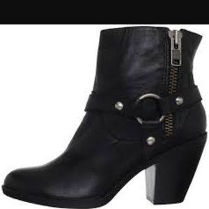 Bandolino Shoes - Bandolino Julym boogie