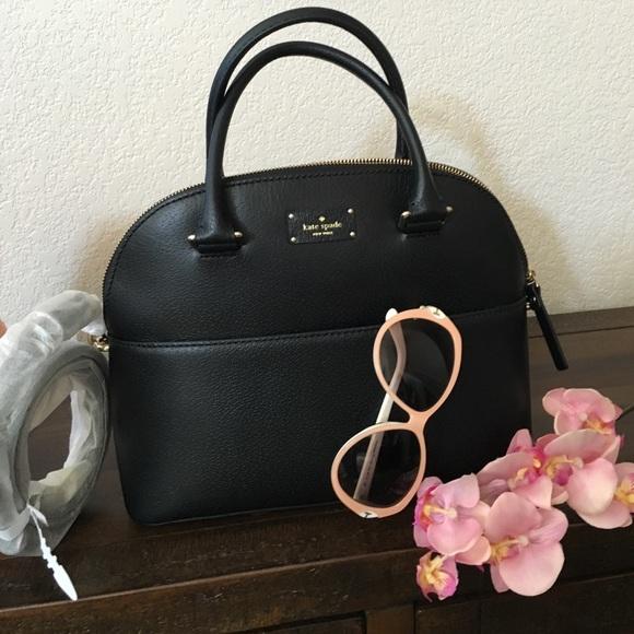 kate spade Handbags - Kate Spade CARLI Grove Street b0caf7dc0adfa