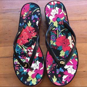 The Sak Shoes - SaK Roots Shoes 💕❤❤❤❤Host Pick 3/22💕💖💖