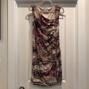 suzi chin Dresses & Skirts - Suzi Chin for Maggie Boutique Size 8 Dress
