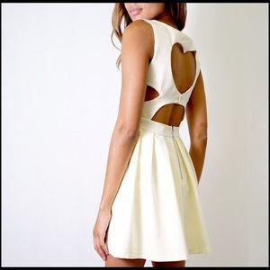 Tea n Cup Dresses & Skirts - Dress