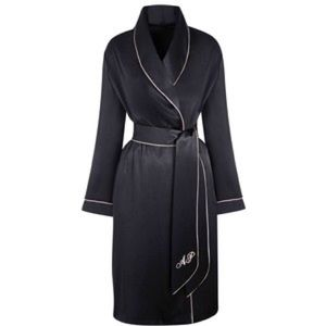 Agent Provocateur Other - 1 DAY SALE!!! Agent Provocateur Dressing Gown