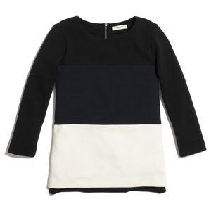 Madewell Sweaters - Madewell sweater
