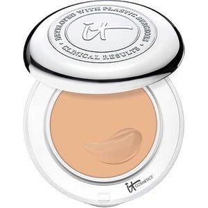 IT Cosmetics | Confidence in a Compact MEDIUM TAN