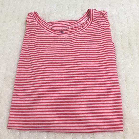 d1bbc1596278 Old Navy Shirts   Tops