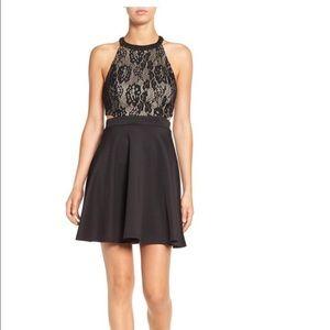 Xtraordinary Dresses & Skirts - Semi Formal Xtraordinary Dress