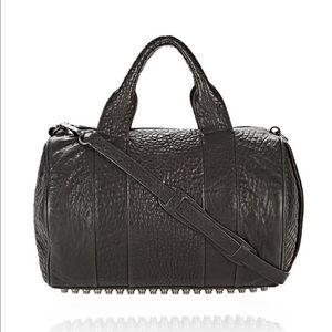 Alexander Wang Handbags - Rare Authentic Alexander Wang Rocco