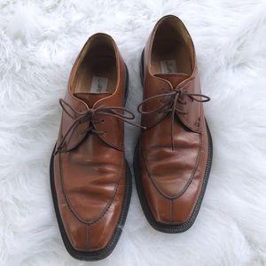 Mezlan Other - Men's Mezlan Torello Dress Shoes