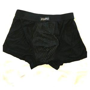 zongku Other - Brand-new ZONGKU men's boxer briefs size M