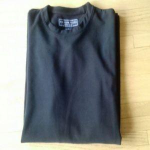 Andrew Fezza Other - Andrew Fezza long sleeve shirt