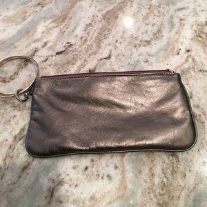 NY&C Handbags - New York and Company wristlet