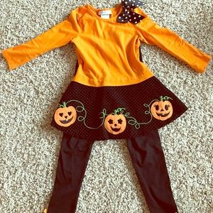 Bonnie Jean Other - Bonnie Jean 4t fall outfit