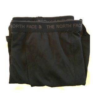 The North Face Other - The north face size small boxer briefs