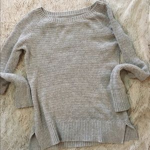 Ann Taylor Loft XS Sweater