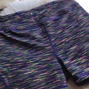 Zella Girl Other - Zella Girl Athletic Shorts