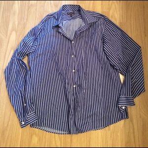 Ben Sherman Other - Ben Sherman striped shirt