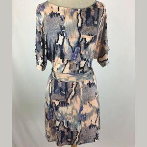 Vertigo Paris Dresses & Skirts - Vertigo dress