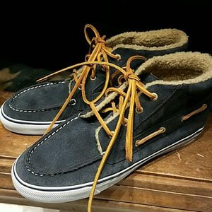 Sperry Top-Sider Other - Men's Sperrys