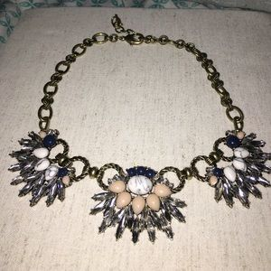 Chloe + Isabel Jewelry - Chloe + Isabel Convertible Necklace