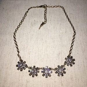 Chloe + Isabel Jewelry - Chloe + Isabel necklace
