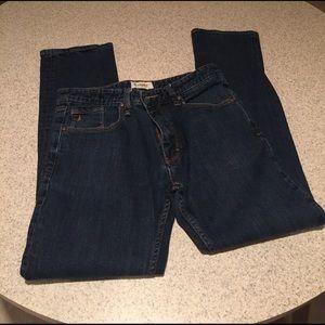 Altamont Other - Altamont men's jeans