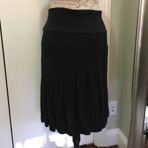 Isaac Mizrahi Dresses & Skirts - Isaac Mizrahi pleated skirt