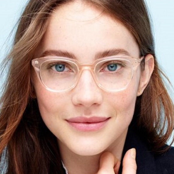 Warby Parker Accessories | Chelsea Frames | Poshmark