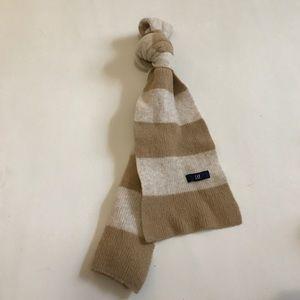 Gap Wool Scarf