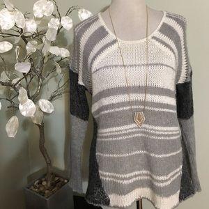 Chelsea & Violet Sweaters - CHELSEA & VIOLET SWEATER