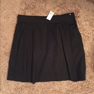 "Kate Spade ""Saturday"" skirt"