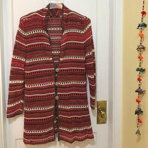 NIC + ZOE Sweaters - NIC & ZOE Sweater
