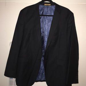 adolfo Other - ADOLFO sport jacket