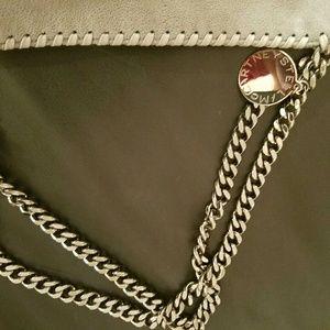 Stella McCartney Handbags - Stella McCarthney Handbag