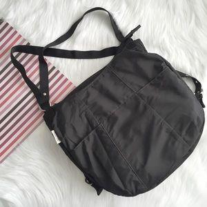 Ellington Handbags - Ellington Stella Convertible Tote Backpack
