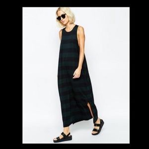 Cheap Monday Dresses & Skirts - Cheap Monday Ring Dress