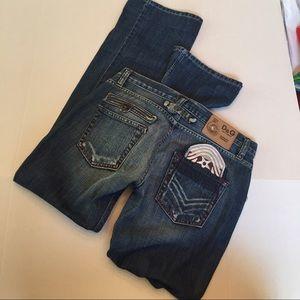 Denim - Dolce & Gabana Jeans