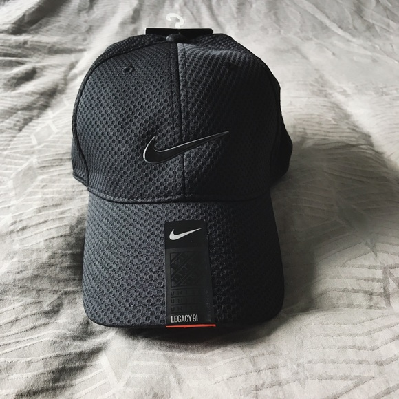 ddcade72a1131 ... low price nike legacy 91 dri fit mesh adjustable cap 90a9d 71f91