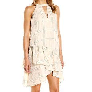 Parker Dresses & Skirts - New, Parker womens dress size L