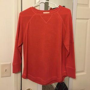 Sweet Romeo Sweaters - Knit sweater
